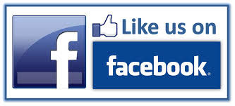 Link to the Turquoise Triangle RV Park Facebook page.
